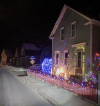Holiday lights decorated homes_ Christmas 2019 Gloucester Mass_20191210_©c ryan (3)
