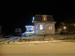 Holiday lights decorated homes_ Christmas 2019 Gloucester Mass_20191210_©c ryan (7)