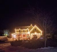 Holiday lights decorated homes_ Christmas 2019 Gloucester Mass_20191210_©c ryan (8)