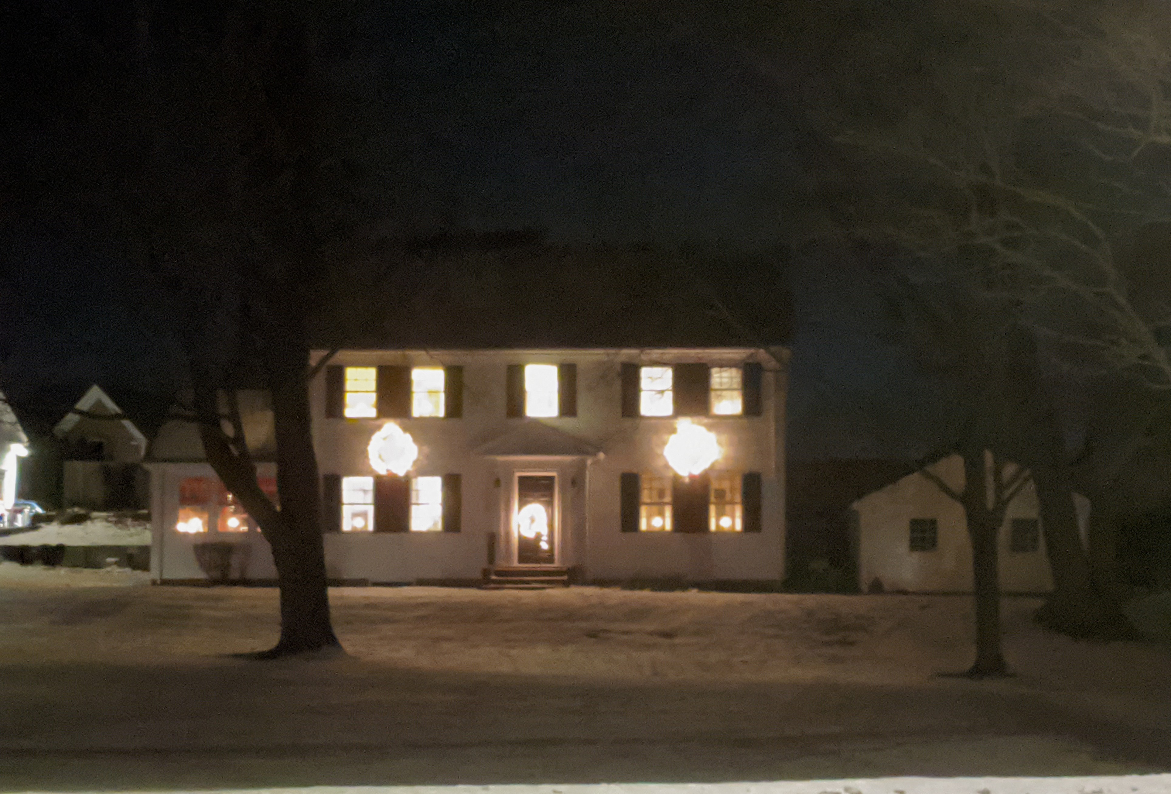 Holiday lights decorated homes_ Christmas 2019 Gloucester Mass_20191219_©c ryan (2).jpg