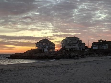 Long Beach view off Gloucester edge_2019 December 25 _ sunrise Gloucester Massachusetts_ photograph © c ryan (7)