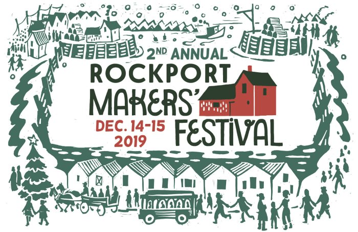 Rockport_Makers_2019_web-banner2-1