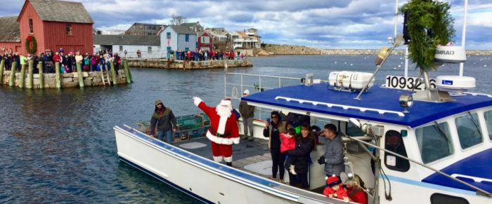 SantaArrives-in-Rockport-1200x500