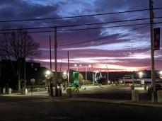 St Peter's Park_boat_2019 December 25 _ sunrise Gloucester Massachusetts_ photograph © c ryan (9)