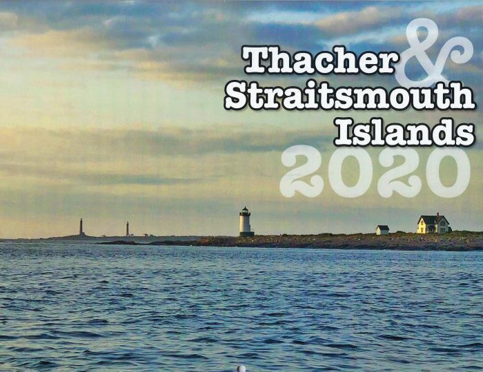 Thacher-Straitsmouth 2020 Calendar_0001.jpg