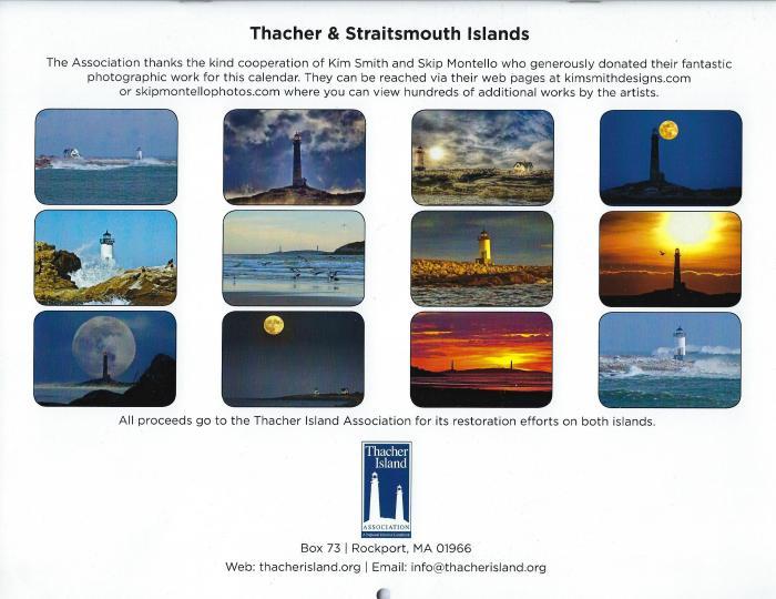 Thacher-Straitsmouth 2020 Calendar_0002.jpg