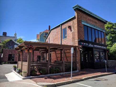Trio added outdoor space_20180619_64 Main Street Gloucester Mass©c ryan