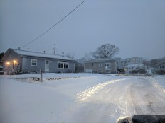 winter snowstorm_20191203_Gloucester Mass_ ©c ryan (2)