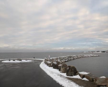 Bearskin Neck snowfall_20200119_©c ryan (1)
