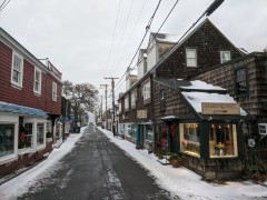 Bearskin Neck snowfall_20200119_©c ryan (2)