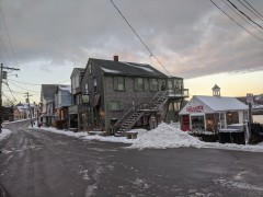 Bearskin Neck snowfall_20200119_©c ryan (4)