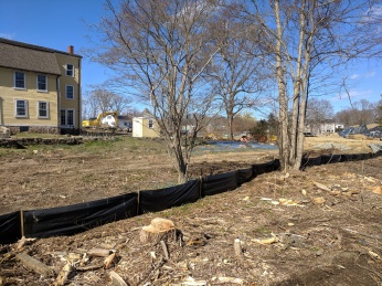 Cape Ann Museum adding new building_20190416_©c ryan