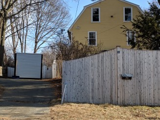 Cape Ann Museum Babson Alling before the extension out back_20190127_©c ryan