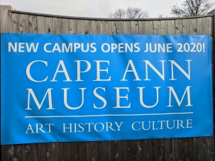 Cape Ann Museum heralding new campus addition beyond their downtown headquarters_Gloucester Ma_20200114_©c ryan (1)