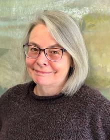 Deborah Kelsey SFL Library Director.jpg