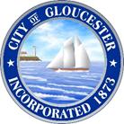 gloucesterlogo2