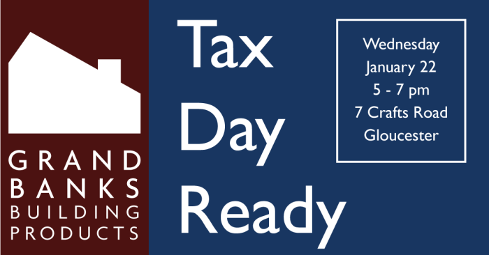tax day ready fb.png