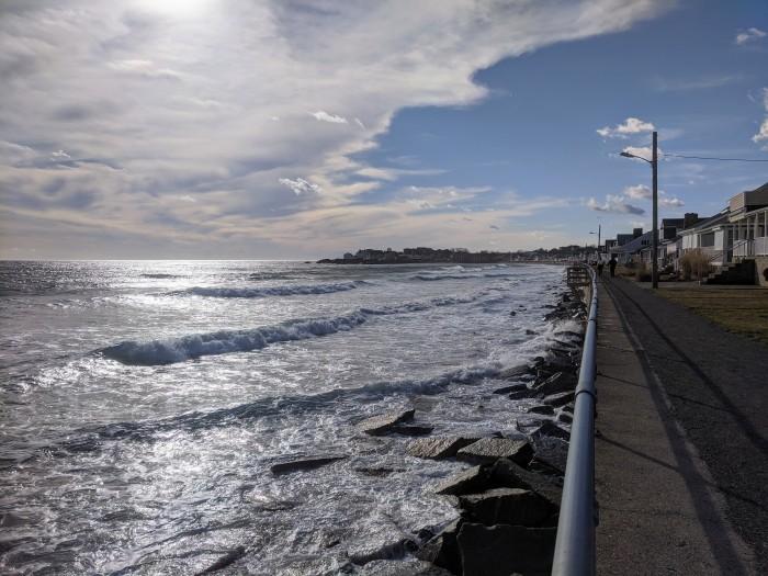winter walk crazy warm January day_20200112_Long Beach Gloucester MA Rockport MA ©c ryan (2)