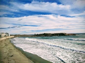 winter walk crazy warm January day_20200112_Long Beach Gloucester MA Rockport MA ©c ryan