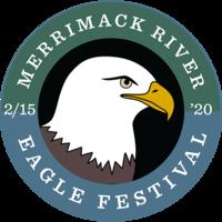 2020-merrimack-river-eagle-festival-logo-500-square_small_landscape