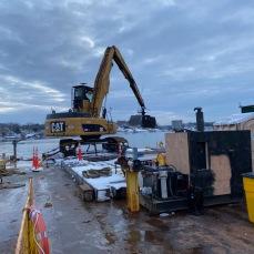 annisquam river dredging February 2020_courtesy photograph (3)