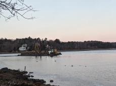 Annisquam River dredging_20200221_ photograph © c ryan (1)