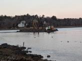 Annisquam River dredging_20200221_ photograph © c ryan (2)