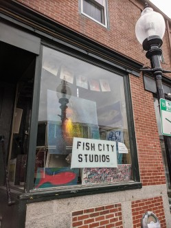 Fish City Gloucester MA_20200202_©c ryan