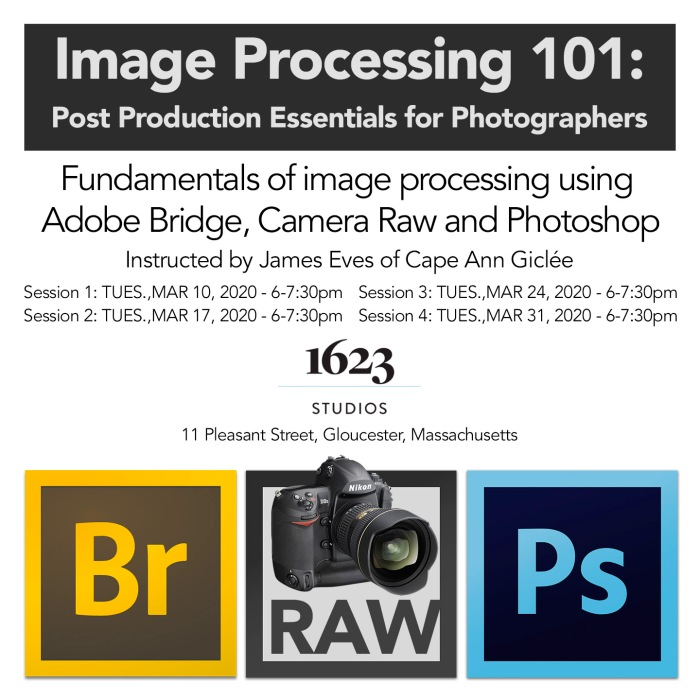 Image_Processing_101-4_Sessions-webGraphic.jpg