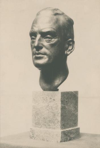 SAAM-S0001991 Recchia sculpture A Piatt Andrew