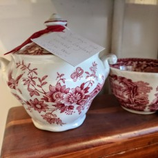 teacup_Valentine's Day ready_Alexandra's Bread_bakery_ and shop ft. hand made local and vintage finds and specialty pantry items_20200208_Gloucester Massachusetts ©c ryan (2)