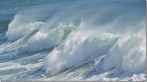 2020 3 25 Bk Sh Surf & Eve Lighting 036