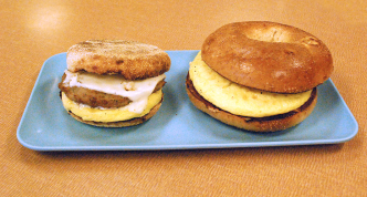 Breakfast-Sandwiches.jpg