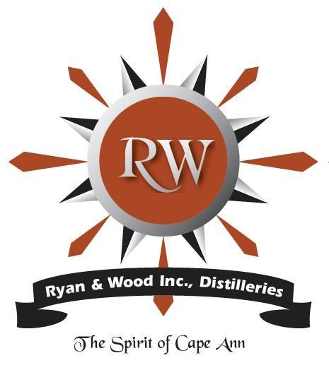 Ryan & Wood Distilleries
