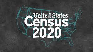 Gov Census image