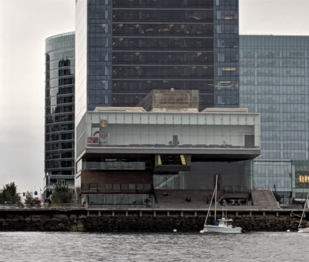 ICA Boston Mass from the water taxi_20190828_©c ryan