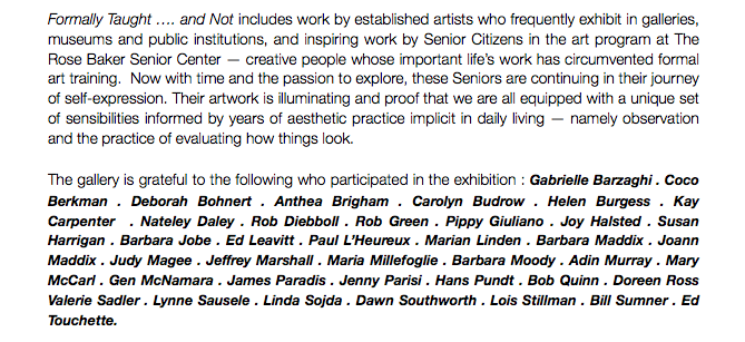 invite group show formally taught and not at Jane Deering Gallery Gloucester MA (3)