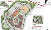 Labels atop future Cape Ann YMCA plans at Gloucester Crossing