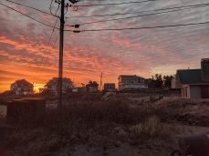 Long Beach Gloucester end_20200308_©c ryan (1)