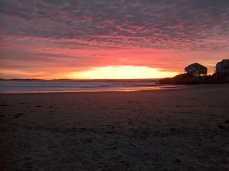 Long Beach Gloucester end_20200308_©c ryan (2)