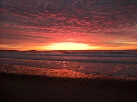 Long Beach Gloucester end_20200308_©c ryan (3)