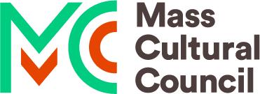 MCC_Logo_CMYK_NoTag