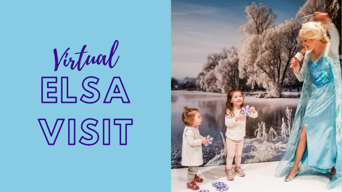 virtual Elsa visit at Wenham Museum 25 March 2020_ corona arts programming