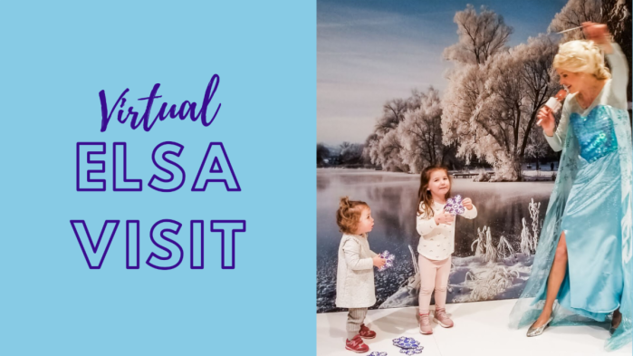 virtual Elsa visit at Wenham Museum 25 March 2020_ corona arts programming