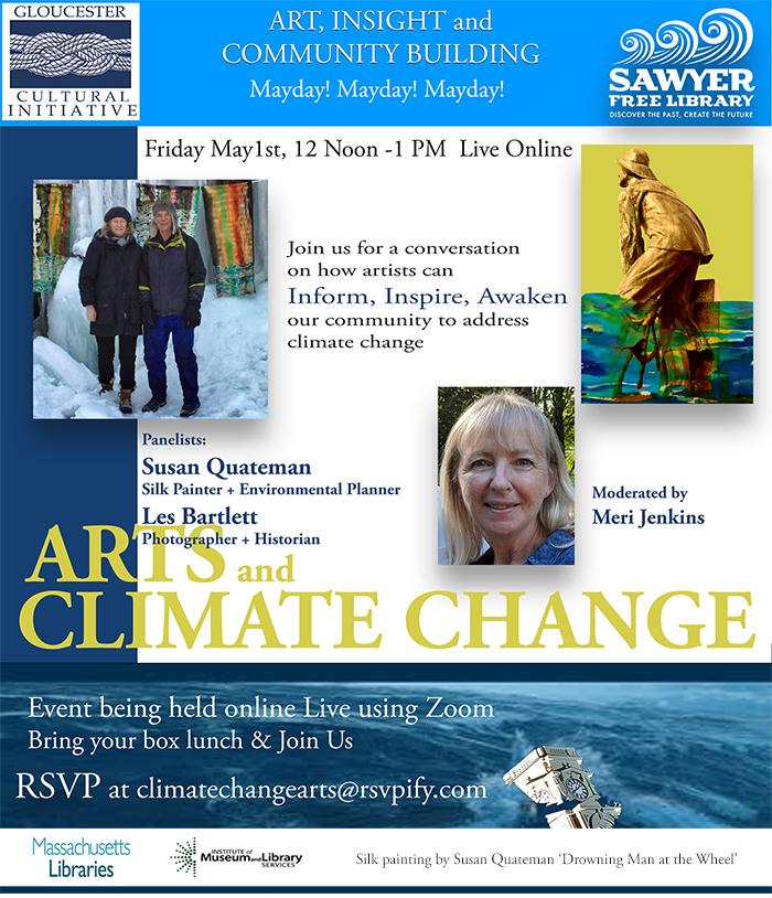Arts Climate Change GCI 2020 finalsm (1).jpg