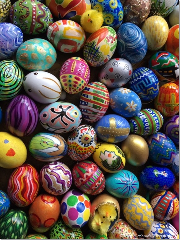 CAPTAIN/'S EASTER EGG/'S DYE NON TOXIC FOR 50 EGGS INCLUDING GLOVES /& STICKERS