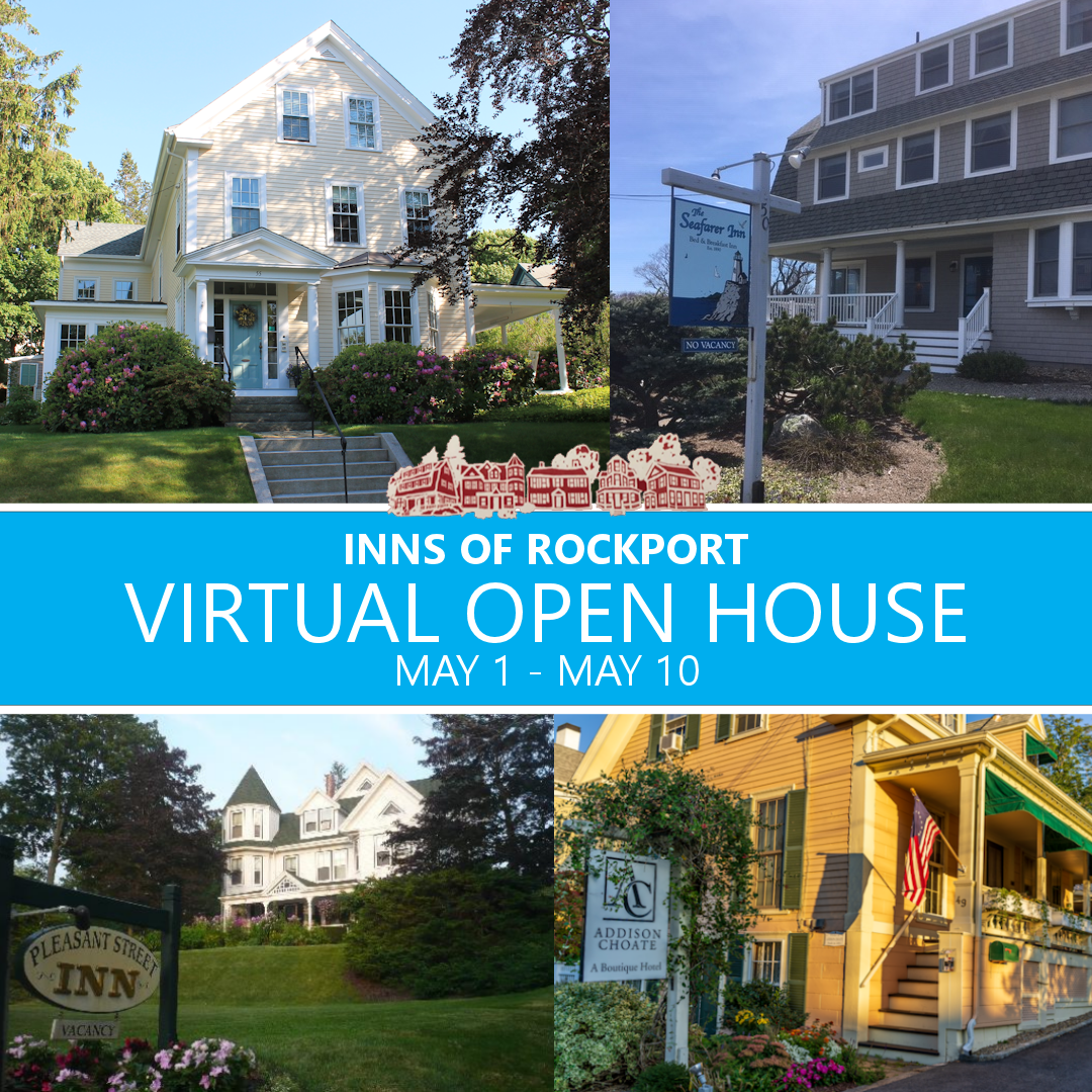 courtesy photo Inns of Rockport Virtual Tour 2 (2)