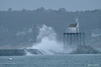 #gloucesterma storm copyright Kim Smith - 11 of 18