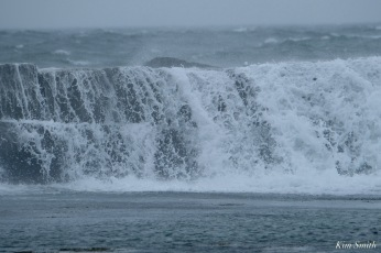 #gloucesterma storm copyright Kim Smith - 12 of 18