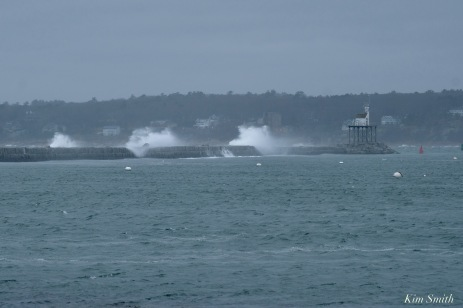 #gloucesterma storm copyright Kim Smith - 13 of 18